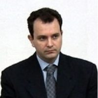 Δρ. Χατζής Βασίλειος