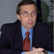 Δρ. Γεροντίδης Ιωάννης