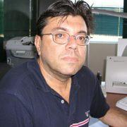 Δρ. Γκούμας Στέφανος