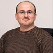 Δρ. Κοσμίδης Κοσμάς