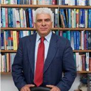 Δρ. Τερζίδης Κωνσταντίνος